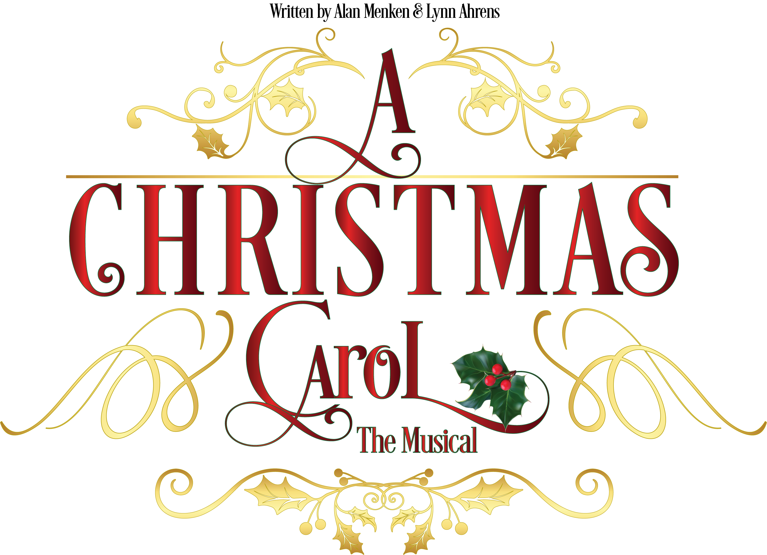 Christmas Carol Scrooge Clipart.A Christmas Carol The Musical Brightside Theatre